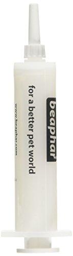 Beaphar Lactol Feeding Syringes for Weak or Young Animals