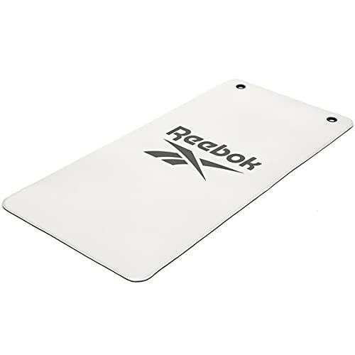 Reebok Colchonete Studio Mat Grey - RSYG-16021