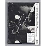 NAOTO KINE CONCERT 2006 Talk & Live Vol.10...[DVD]