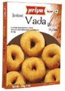 PRIYA FOODS Vada Mix, 200 gm