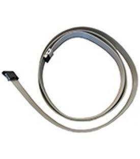 Câble de raccordement bouton de commande 8 pôles 140 cm Wega Nova Chiskoit 1D7739O