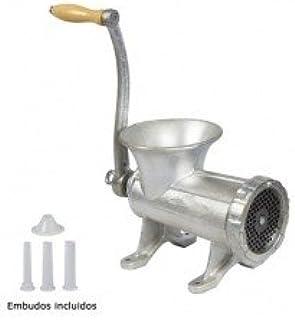 comprar comparacion ORYX 5503020 Maquina Picar Carne Nº 22