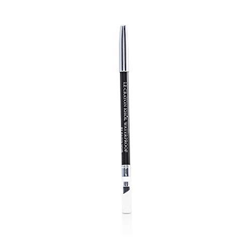 Lancôme Crayon Khol WP Kajal #01-raisin noir 1.2 gr