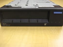 : IBM FC6385 MLR-1 QIC SCSI INTERNAL TAPE DRIVE FC 6385, Refurb