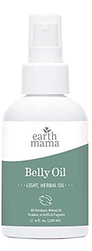 Imagen del producto Earth Mama