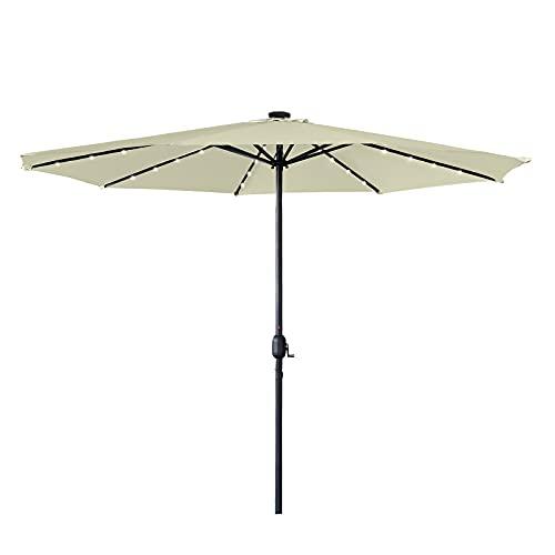 Naizy -   Sonnenschirme mit