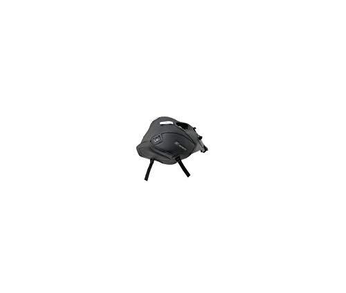 Compatible avec/Remplacement pour Z650-17/20 - TAPIS DE RESERVOIR BAGSTER - 1724B