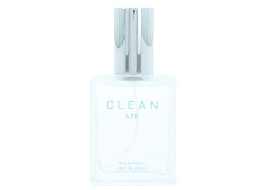 Clean Air 30 ml / 1.0 FL.Oz Eau de Parfum, Vaporisateur / Spray