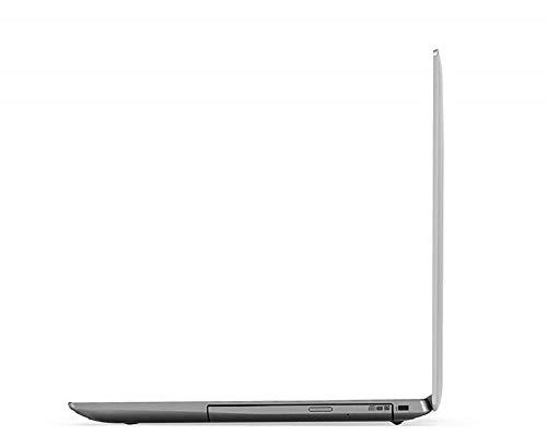 Lenovo Ideapad 330-15ARR- Ordenador Portátil 15.6