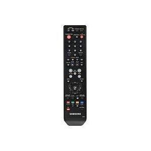 * Genuine * Samsung dvd-sr270m DVD Recorder Fernbedienung * AK59–00084G