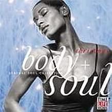 Body + Soul Christmas UK