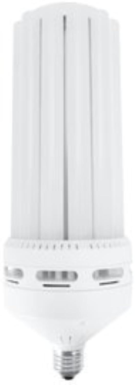 Prilux LED Smart ecpower Smart 55W 840E27100–240V