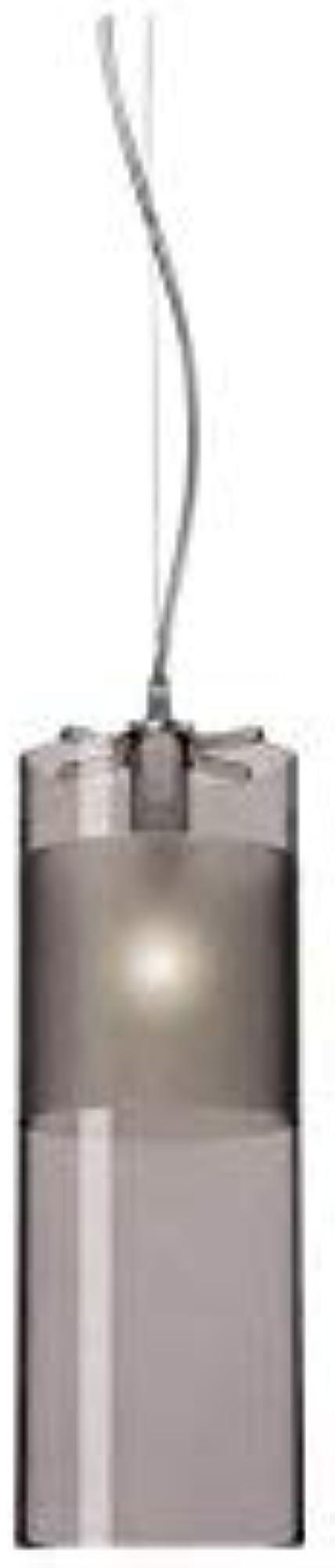 Kartell easy, lampada a sospensione 09010W1