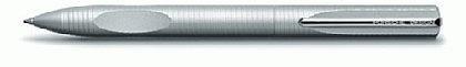 Pelikan Porsche-Design Kugelschreiber P3120 aluminium