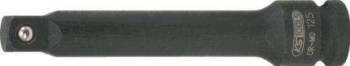 KS Tools 515.1135 1/2