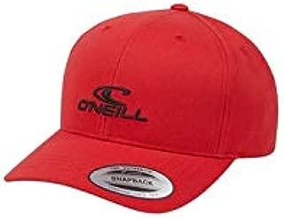 Amazon.es: ONeill - Sombreros y gorras / Accesorios: Ropa