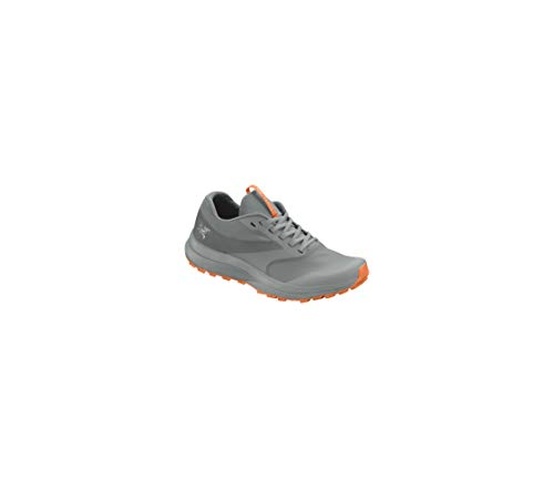 Arc'teryx Norvan LD GTX Shoe Women's (Robotica/Auracle, 9.5)
