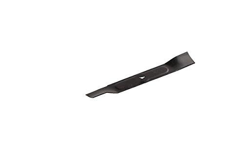 Einhell 3405460 - Cuchilla de repuesto para cortacésped Einhell (36 cm)