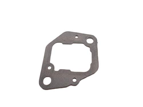 Echo V103000120 Gasket Genuine Original Equipment Manufacturer (OEM) Part