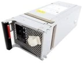 The620Guy Diablotek Aluminum Series 420W 420 Watts 80mm Fan ATX12V Desktop Power Supply