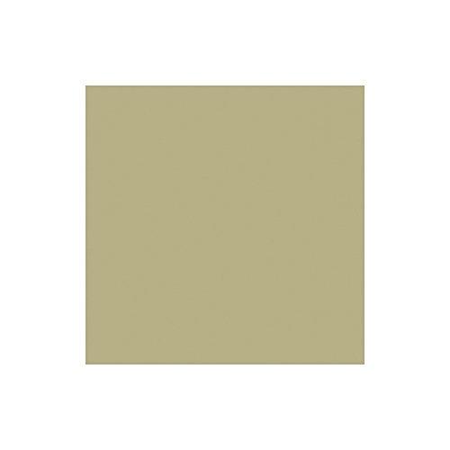 Efco Poudre Contre émail Opaque, 200 grammes, pour Cuisson 780°C-850°C