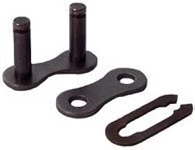 LIFTMASTER Garage Door Openers 19-41ML Master Link Kit 19-41ML