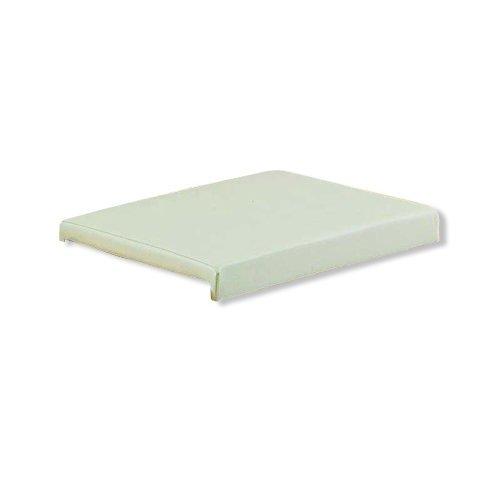 ROLLER Klemmkissen - beige - 35 cm