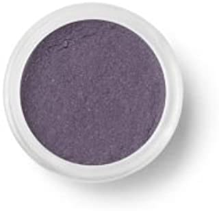 bareMinerals Eye Color, Black Pearl, 0.02 Ounce
