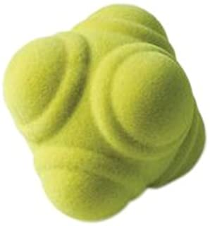 featured product Tandem Sport Reaction Ball, Yellow, Small