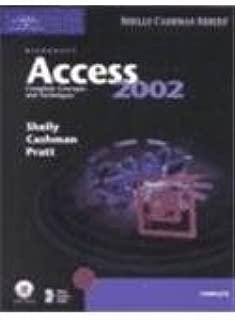 Best microsoft access 2001 Reviews