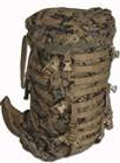 Marpat ILBE Arcteryx Main Pack Backpack