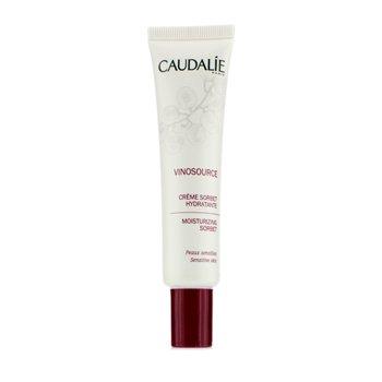 caudalie–vinosource moisturizing Sorbet (for Sensitive Skin) 40ml/1.3oz