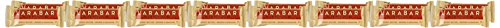 Larabar Gluten Free Peanut Butter Fruit and Nut Energy Bar, 16-Count, 768 Gram