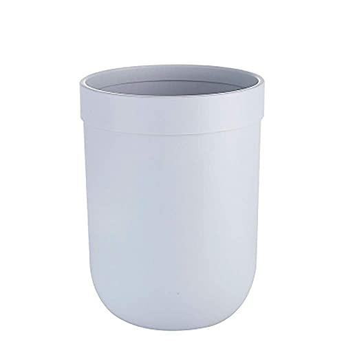 Recopilación de Cubos de reciclaje para el hogar los 5 mejores. 1