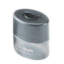 Styli-Style Sharpener - Flat Pencil by Styli Style