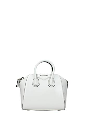 Givenchy Borse a Mano antigona Donna - Pelle (BB500JB05M100)