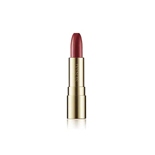 Sensai Lippen femme/woman, The Lipstick Nr. 20 Sumire, 1er Pack (1 x 3 ml)