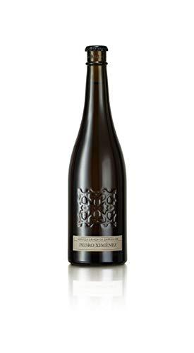 Alhambra - Cerveza Numeradas Pedro Ximenez - 500 ml