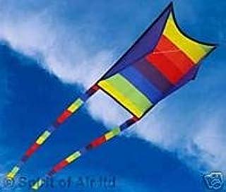Sled Kite