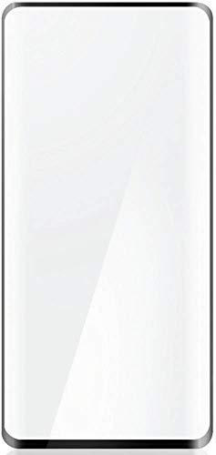 Preisvergleich Produktbild Hama 3D-Full-Screen 188688 Displayschutzglas Passend für (Handy): Samsung Galaxy A20s 1St.