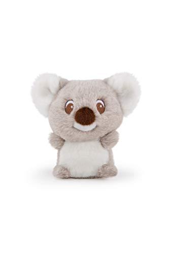 Trudi 18271 - Peluche rattle Koala