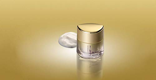 Menard Saranari Day Cream 29mL/1oz - Made In Japan
