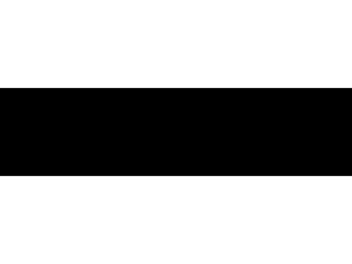 magFlags Flagge: XL Brigadekommandeur Stv Heer Bundeswehr 1995-2004 | Querformat Fahne | 2.16m² | 130x170cm » Fahne 100% Made in Germany