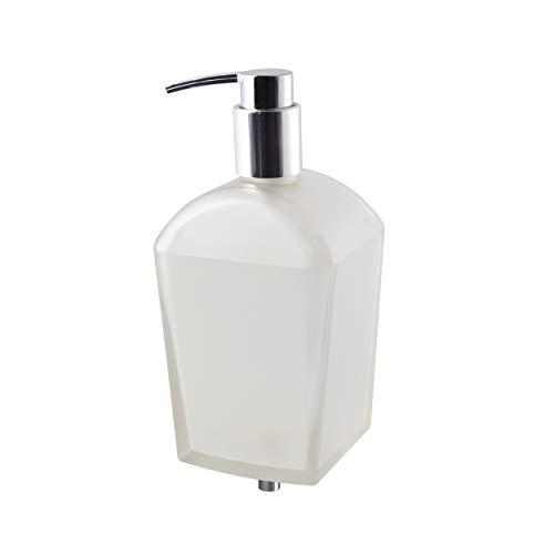 Koh-I-Noor K957 wanddispenser, kristallen/Acid