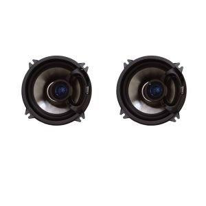 Cadence txs55, 13,3 cm (13 cm) 2 Voies Haut-Parleur coaxial, TX série, 50 W RMS, 100 W Max