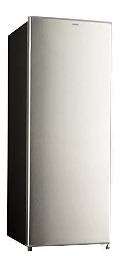 Frigelux - Réfrigérateur Armoire RF231A++VCM - Réfrigérateur Congélateur 1 Porte - 226 L dont Congélateur 17 L - Classe Énergétique A++ - Dégivrage Automatique - Pose Libre - Garantie 2 ans - VCM
