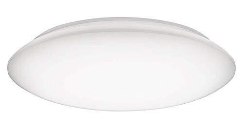 Trilux LED-Anbauleuchte 74R WD2# 6858140 2000-830 ET 74R Decken-/Wandleuchte 4018242368594