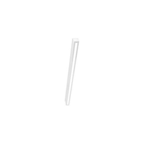 Linea Light – Lampe de Plafond Ligne Light Box LED (Large)