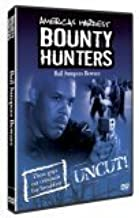 hunter jumper dvd