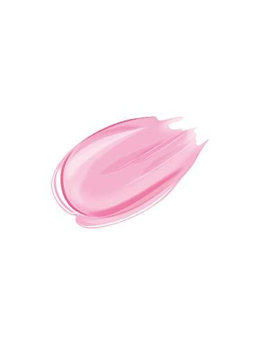 CandyDollカラーリキッドチークキャンディドール益若つばさコスメカラーリキッドキャンディードールCandyDollメイクアップ日本製(<01ピンク>)